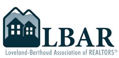 Loveland Berthoud Board of Realtors