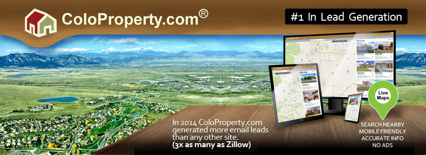 ColoPropertyfacebook