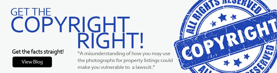 Copyrightires-net