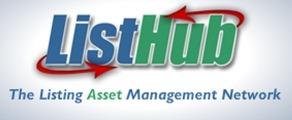 ss_listhub_logo