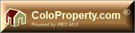 ColoProperty logo