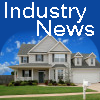 ss_industryNews