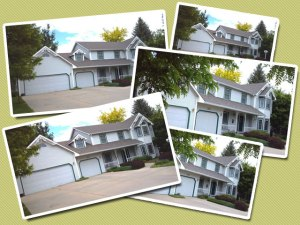 Colorado Real Estate Photography
