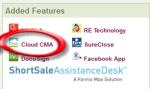 Cloud CMA Access