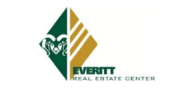 Colorado State University Everitt Real Estate Center