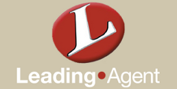 Leading Agent