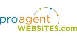 Pro Agent Websites
