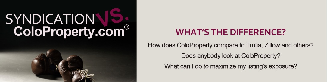 ColoPropBlog