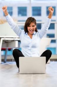 ss_Online success