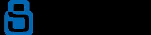 Sentrilock Logo.