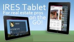 ss_TabletClass