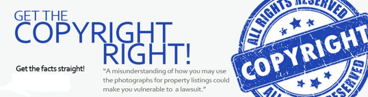 Copyrightblogpost