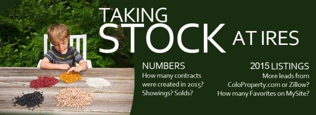 TakeStockfacebook