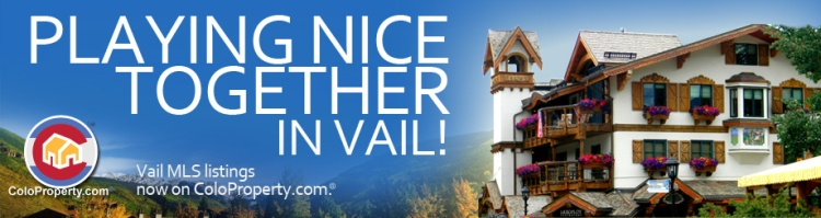 Vail on ColoProperty ires-net-noblog