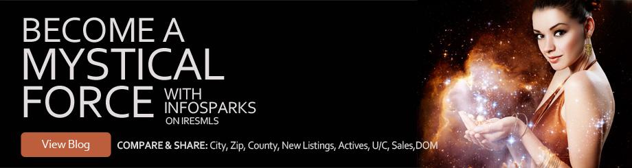 InfoSparksGirlires-net