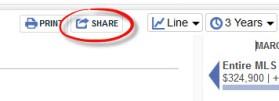 ShareReport