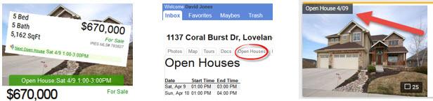 OpenHouseblog