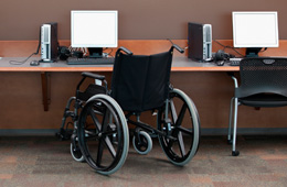 Accessibilityss-2
