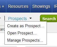 create-prospect