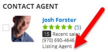 zillowcontact