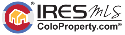 The agent preferred MLS for Colorado real estate professionals.