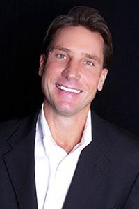 Chris Lombardi