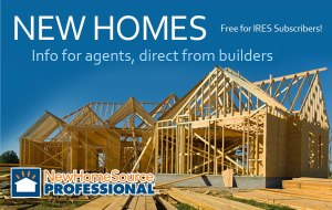 New Home Source Professional
