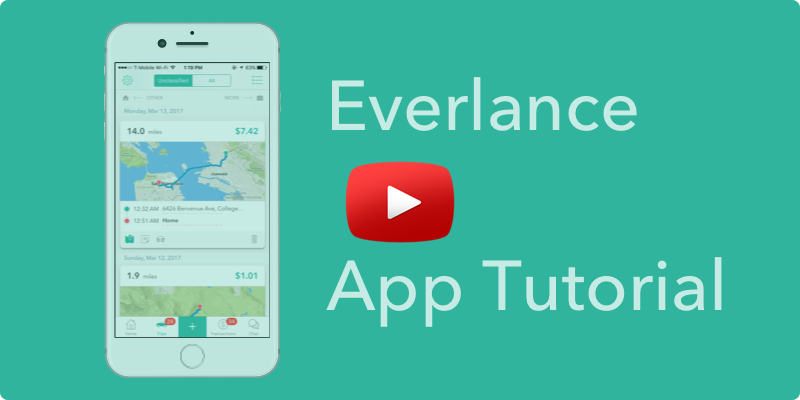 everlance-youtube
