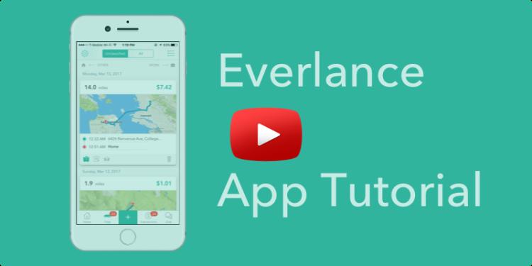 everlance-youtube