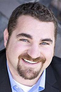 Brad Inhulsen
