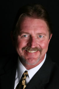 Dave Werner