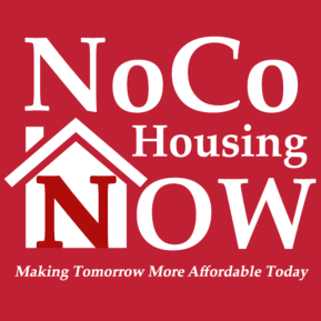 NOCOHousingNOW