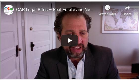 LegalBites