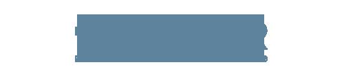 fort collins board of realtors logo.