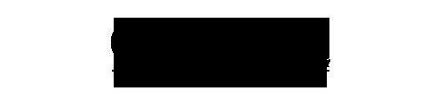 Greeley area board of Realtors logo.